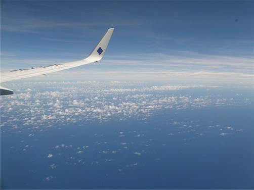 宮古島って海がきれい