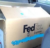 2013429 RR box
