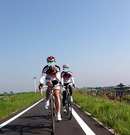 20130506 long ride (4)