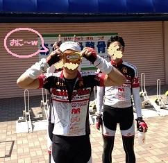 20130506 long ride (5)