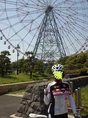 20130506 long ride (8)
