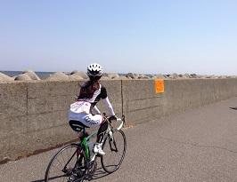 20130506 long ride (2)