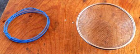 水切り籠材料.JPG.jpg