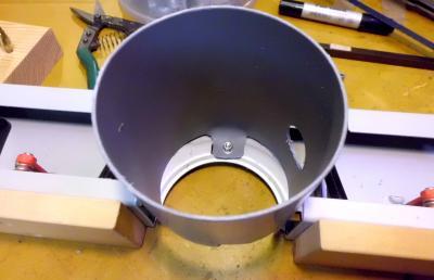 ルーター集塵改善1.JPG