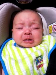 JJ泣き顔6