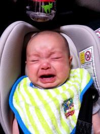 JJ泣き顔4