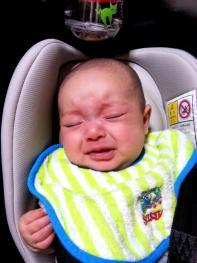 JJ泣き顔2