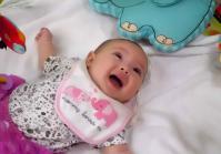 JJ笑顔3