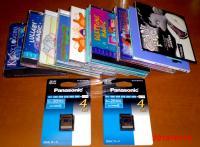 CDとSDカード4GB2