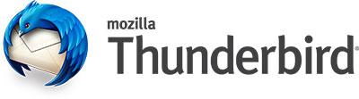 ThunderBirdLogo001.jpg
