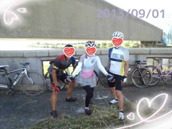 2013-09-01_10.jpg