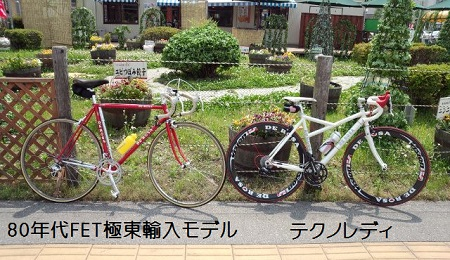 201305teisei.jpg