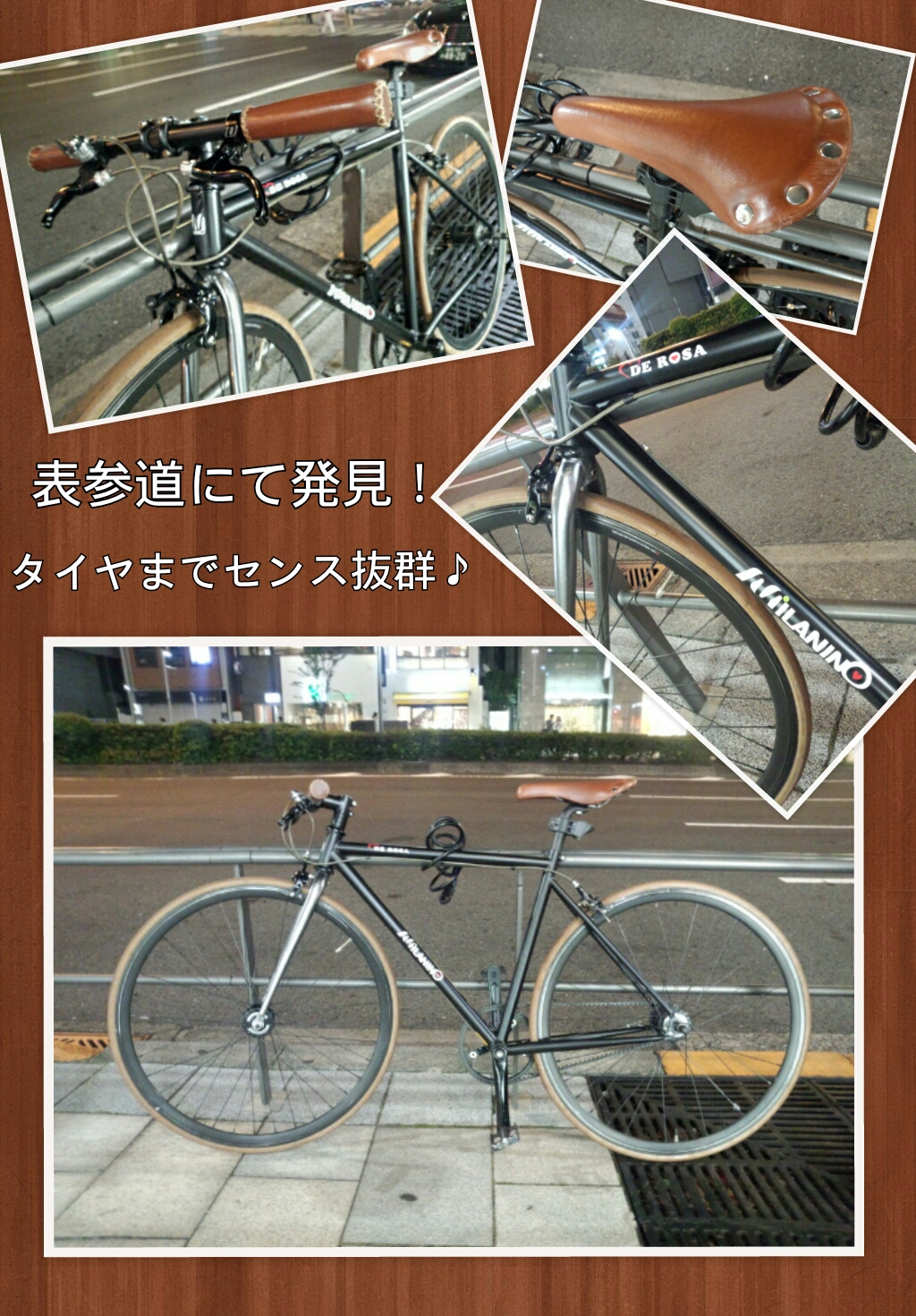 PhotoGrid_1379857757606.jpg
