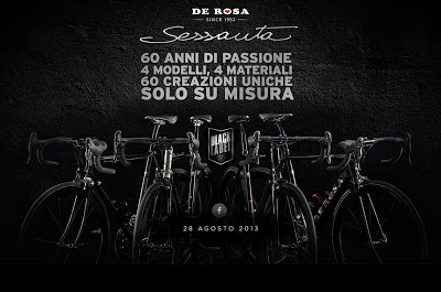 de-rosa-black-label.jpg
