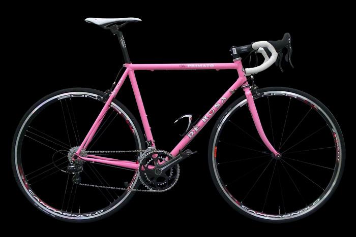 neoprimato_pink.jpg