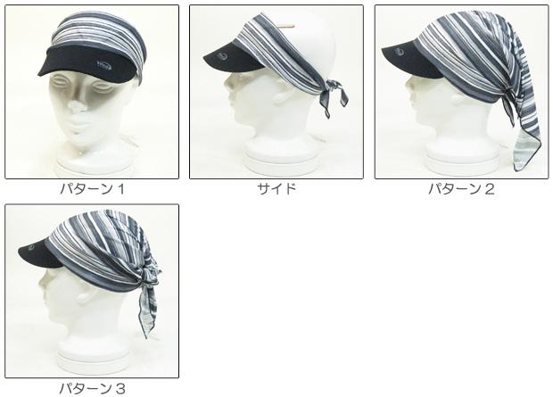 wind-pk079_1.jpg