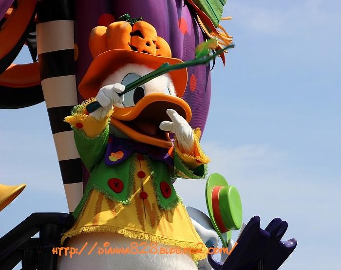 ハロウィン2013-184
