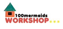 100mermaids_logo.jpg