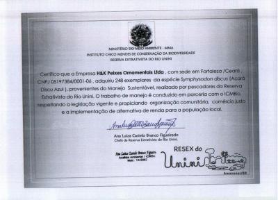 2014-1-31パウニニ許可