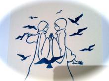 Angels-SakamotoIkukosan.jpg