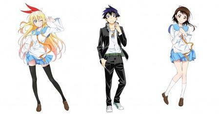 nisekoi_anime.jpg