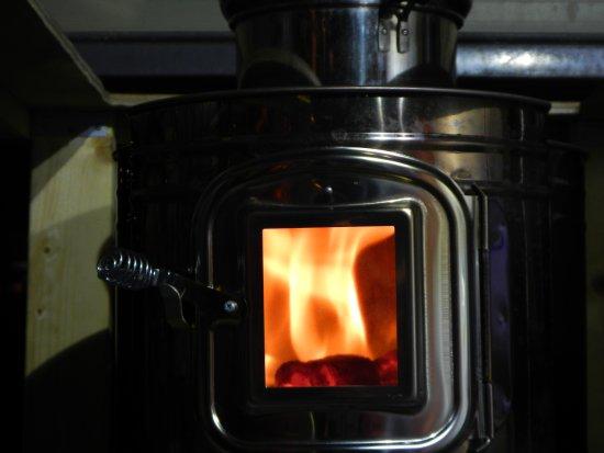 燃焼テスト012