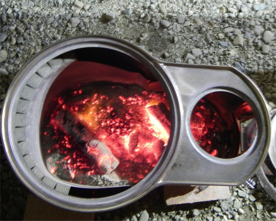 燃焼テスト013