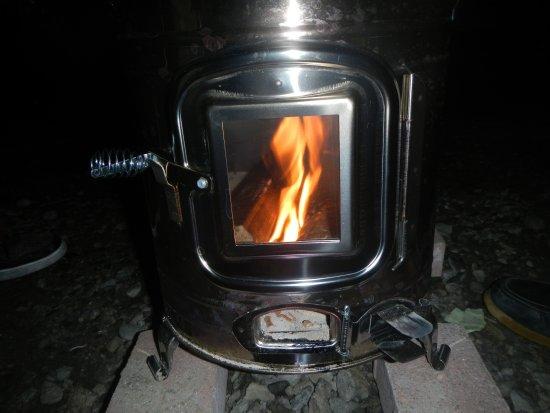 燃焼テスト017