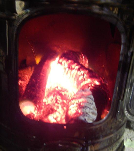 燃焼テスト023