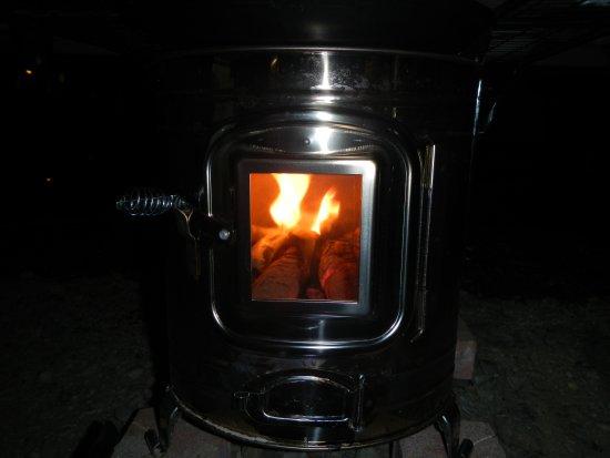燃焼テスト024