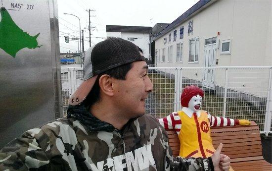 20141103稚内03