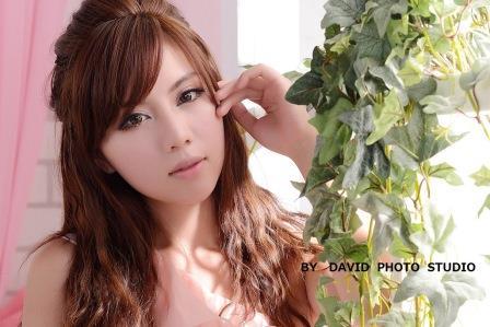David Photo Studio5
