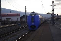 IMGP4451_R.jpg