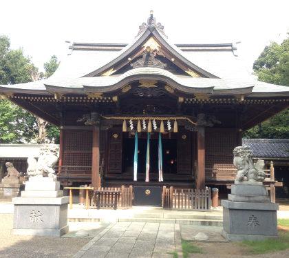 2013August_Shrine.jpg