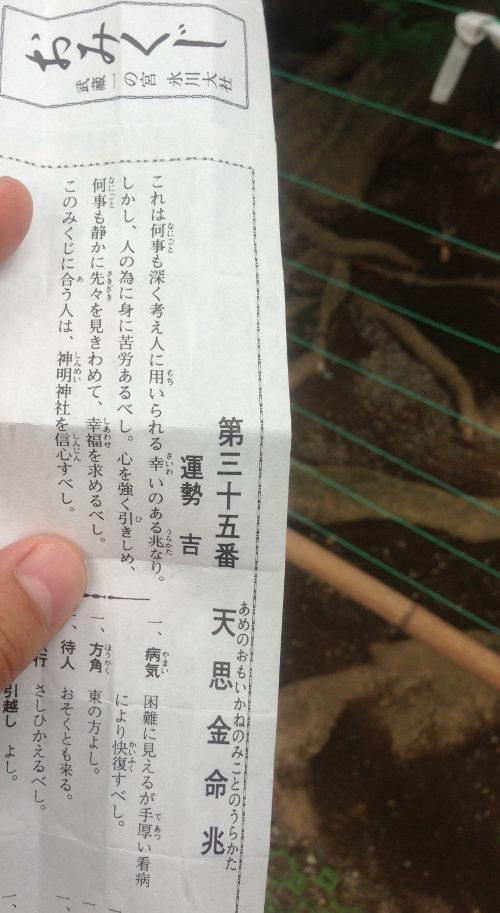 Omiya_Hikawa_Omikuji.jpg