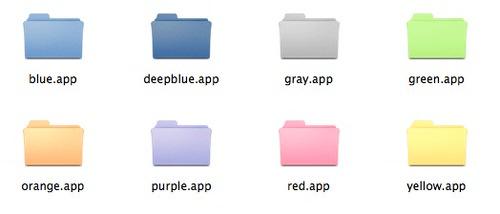mac_folder_color_3.jpg