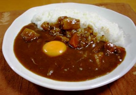 041108curry26egg.jpg