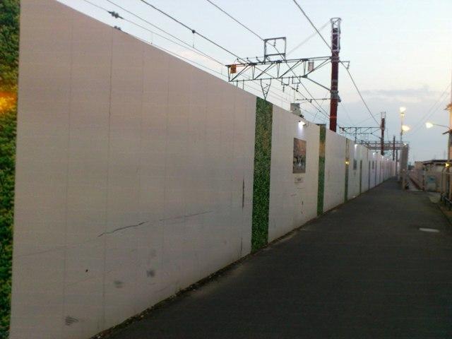 2010-09-12-DSC_0412.jpg