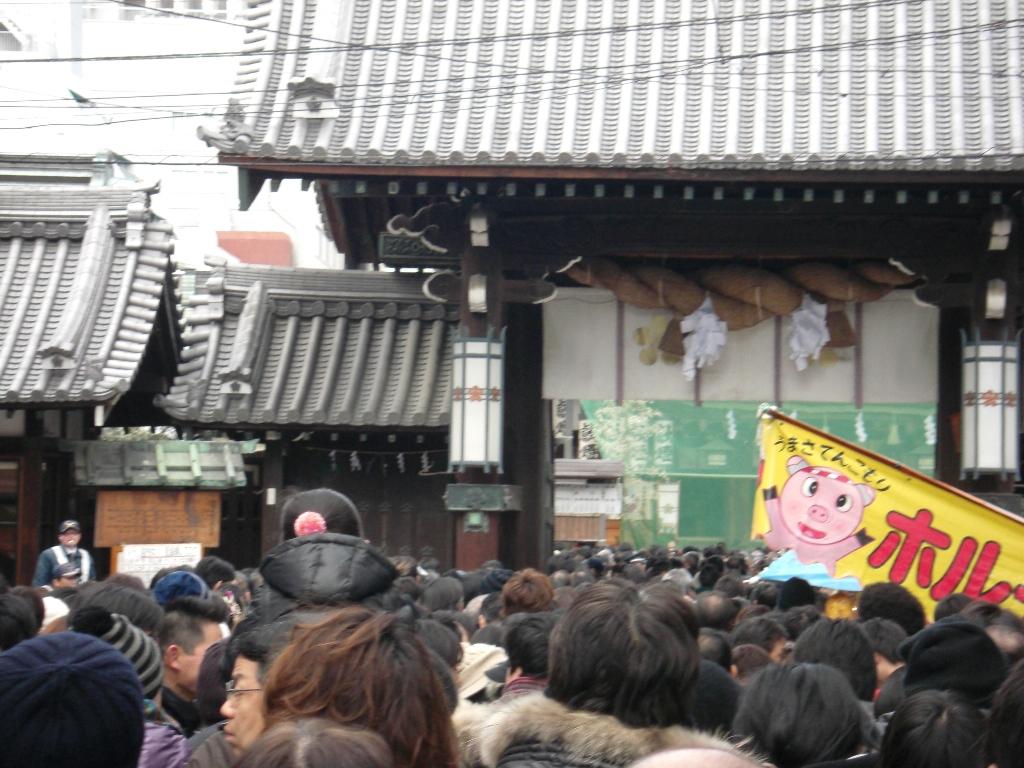 2011-01-17-CIMG0995.jpg