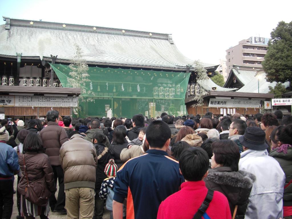 2011-01-17-CIMG0996.jpg