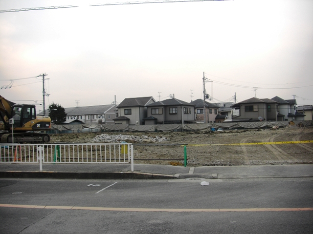 2011-02-14-CIMG1084.jpg
