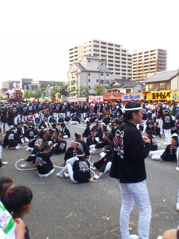 2011-09-20-DSC_0524.jpg