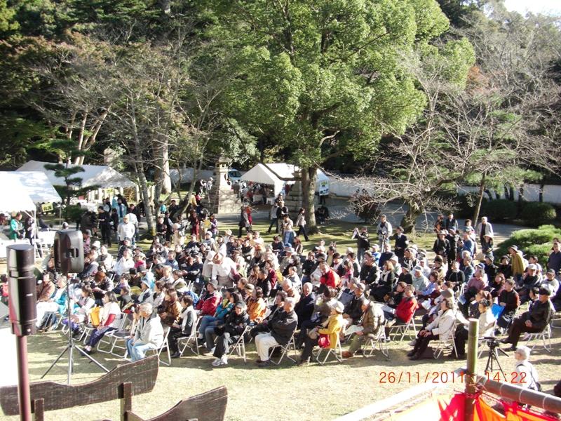 2011-11-28-CIMG1494.jpg