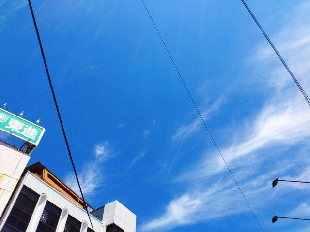 2012-07-31-DSC_1540.jpg
