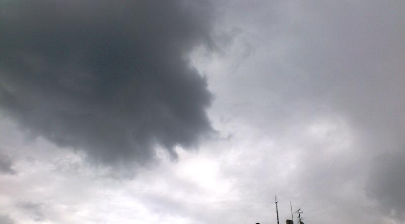 2012-08-29-DSC_0045-1.jpg