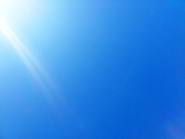 2012-08-DSC_1-03-544.jpg