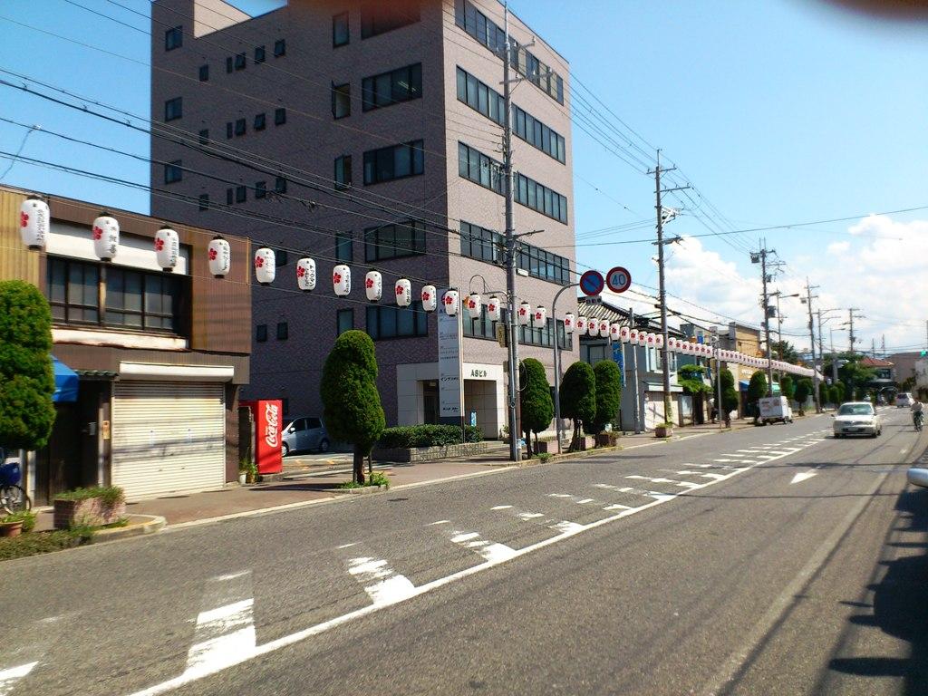 2012-09-13-DSC_0049.jpg