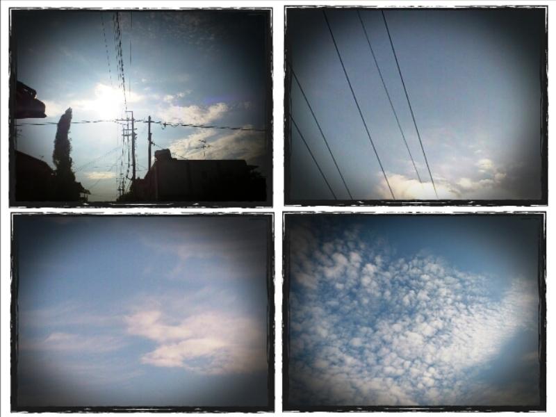 2012-10-25-PicsArt_1351128294483.jpg