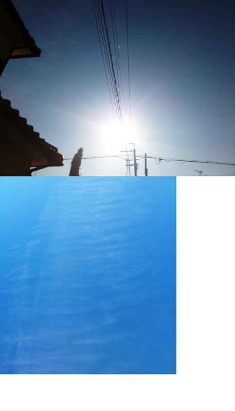 2012-10-26-2.jpg