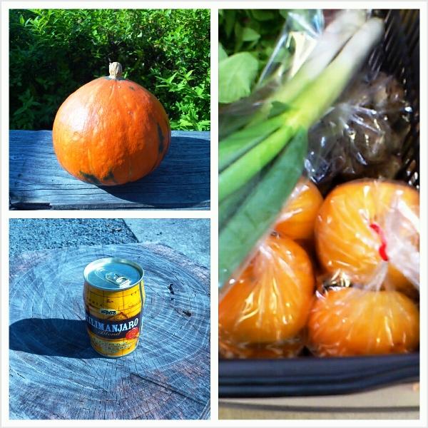 2012-11-05-PhotoGrid_1351913822939.jpg